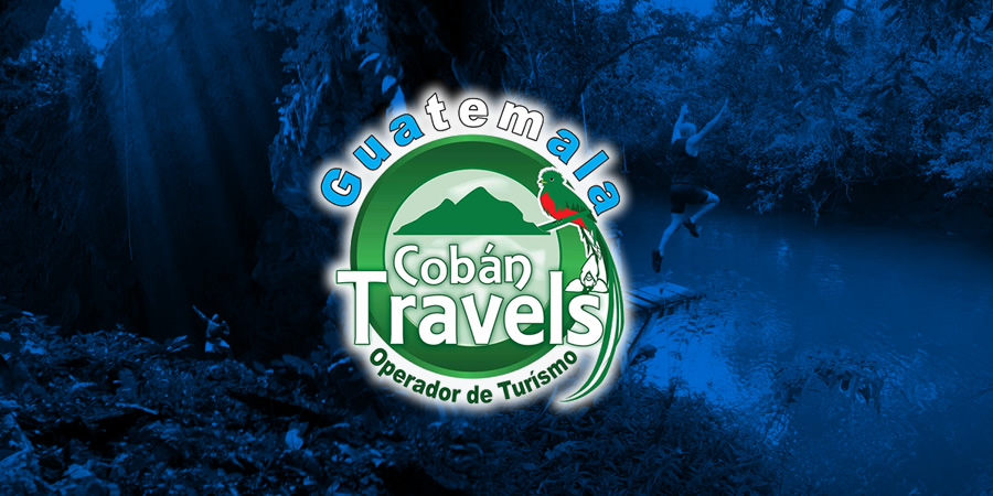 Coban Travels
