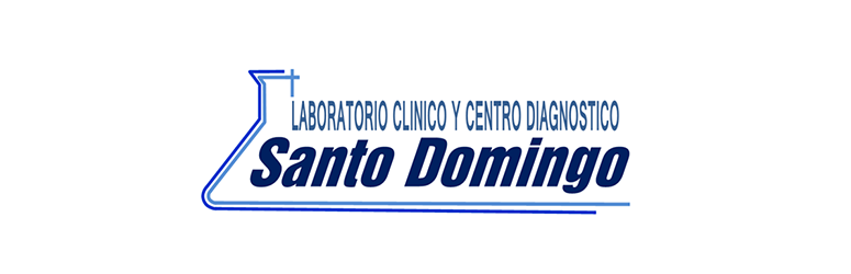 laboratorio-clinico-santo-domingo-portada