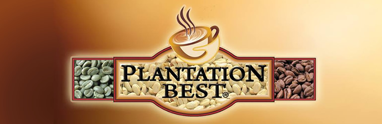 300- ecafe plantation best coban portada