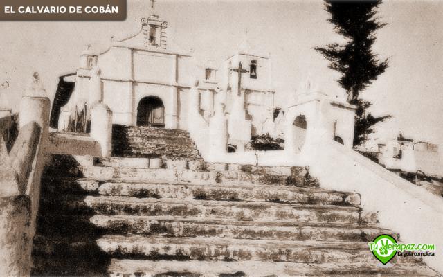 Imagen obtenida del sitio Amazon.com donde se especifica que la fotografía data de 1920. Edición: Jorge Mario Peláez - 2015