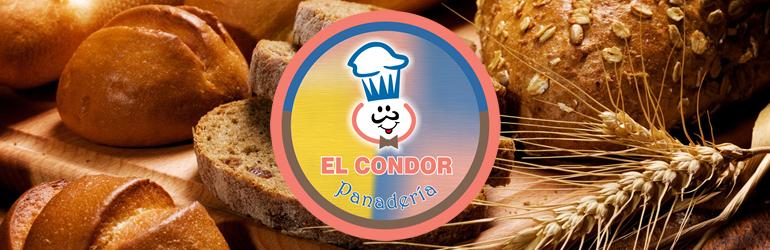Panadería y Pastelería El Cóndor - Central