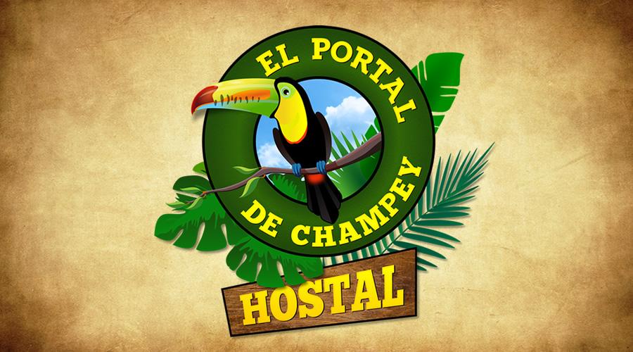Hostal El Portal de Semuc Champey