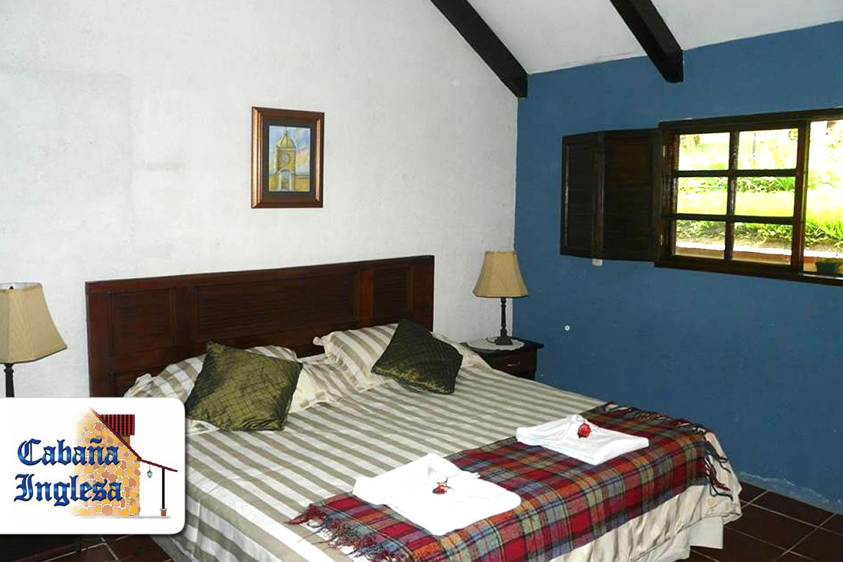 Hotel caba a inglesa tu verapaz for Habitaciones para estudiantes universitarios