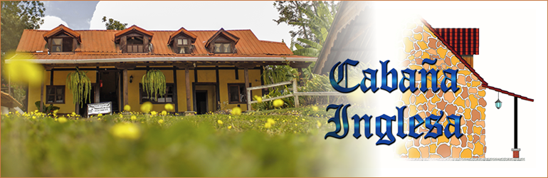 Hotel-Cabaña-Inglesa-Tuverapaz-photo-portada