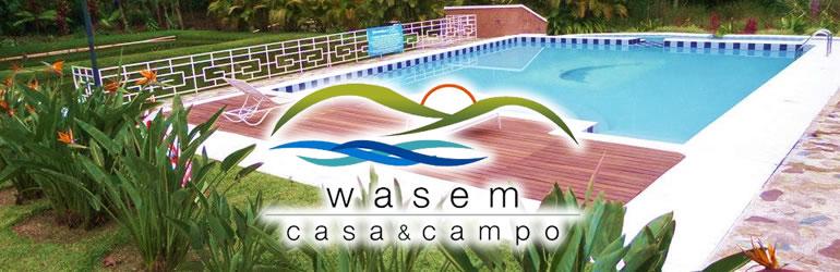 Wasem-Casa-y-Campo