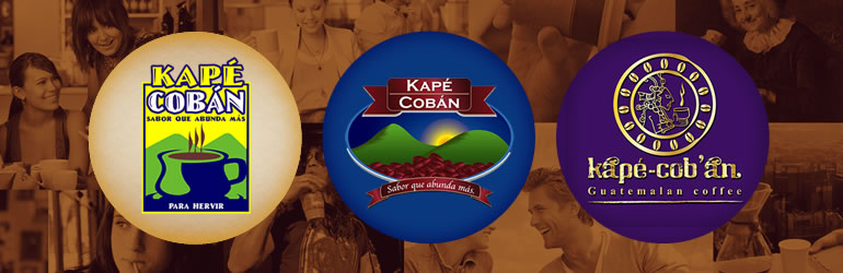 Kape Coban
