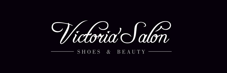victoria-salon-shoes-and-beauty-portada