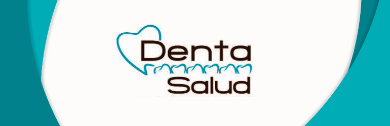Denta Salud