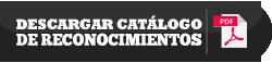 descargar-catalogos-de-reconocimientos-boton
