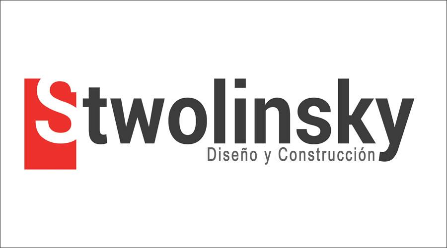 Constructora Stwolinsky