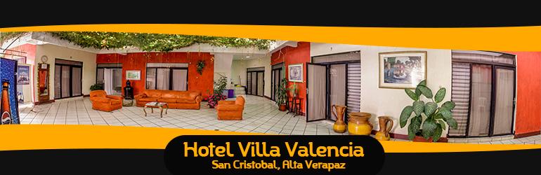 223-Hotel-Villa-Valencia-photo-portada