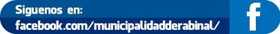municipalidad-de-rabinal-facebook