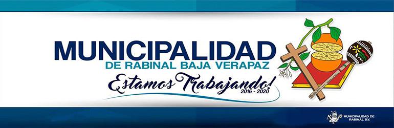 municipalidad-de-rabinal-portada