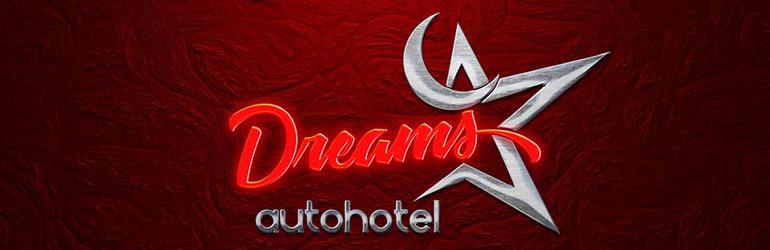 Dreams Autohotel