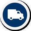 Vehículos, Maquinaria y Transporte
