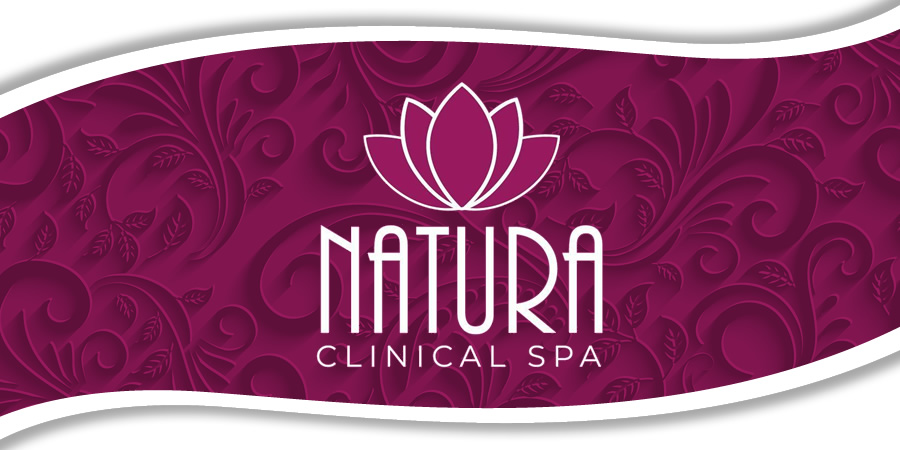 Natura - Clinical Spa
