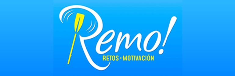Remo - Retos y Motivación
