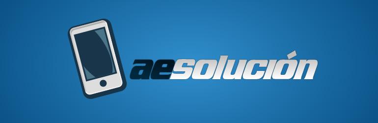 AE Solución