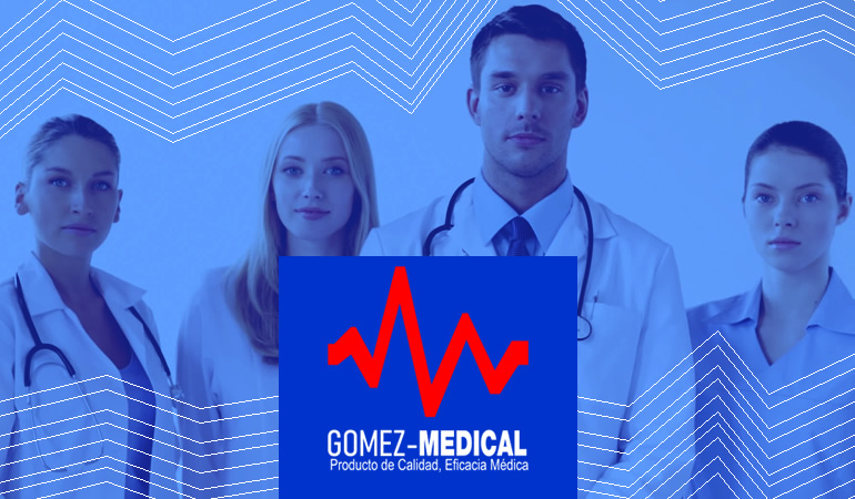Gomez Medical