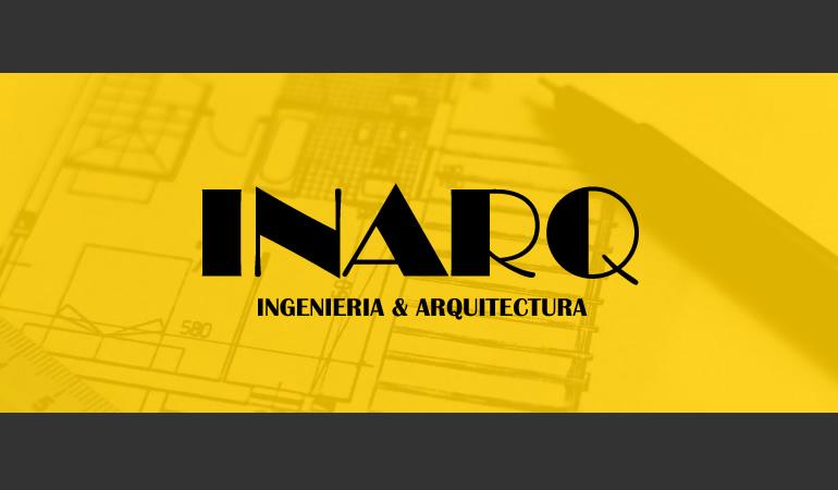 INARQ Ingeniería y Arquitetura
