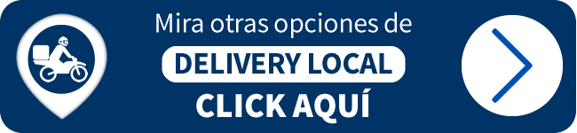Delivery Local