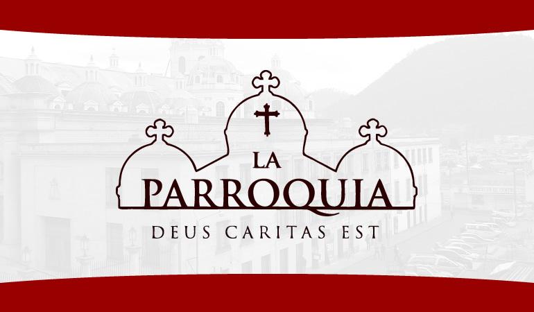 Restaurantes Casa Lú
