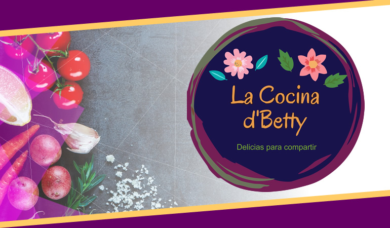 la Cocina d'Betty