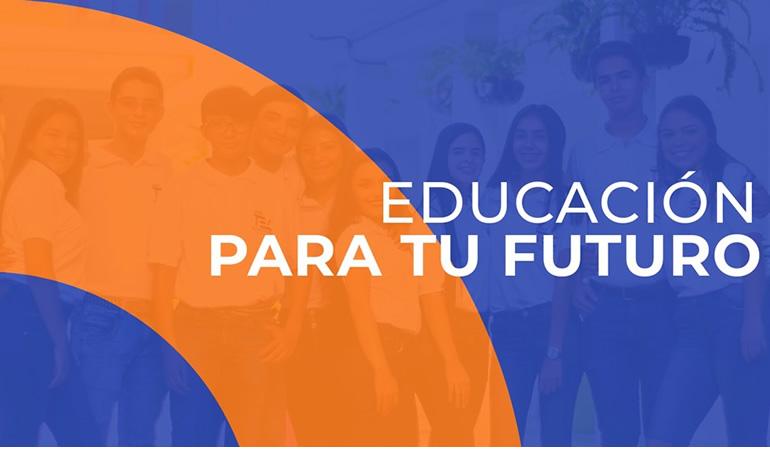 Liceo Tec Chiquimula