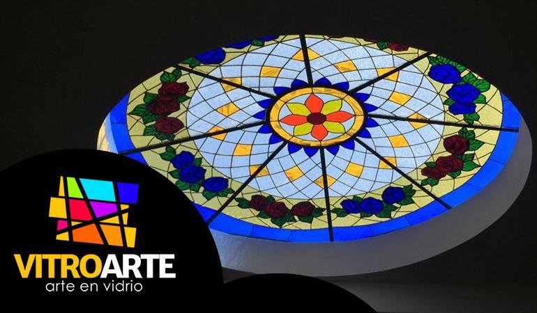 VitroArte