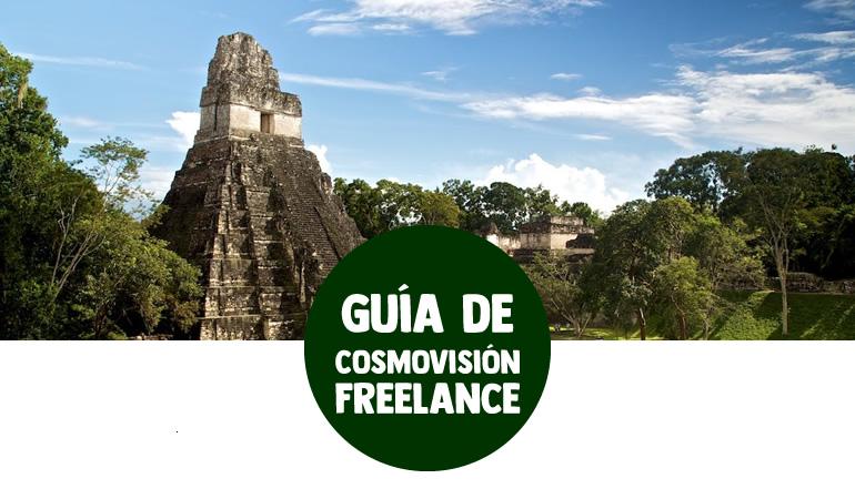 Guía de Cosmovisión Freelance
