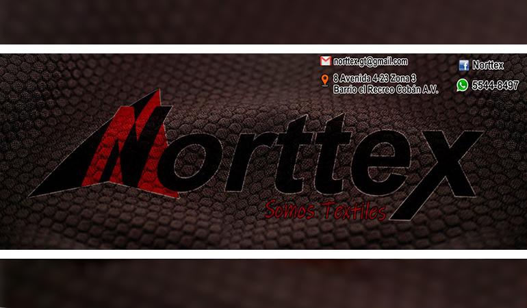 Norttex