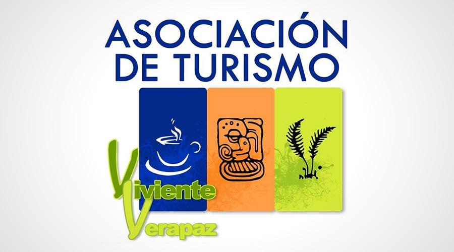 Asociación de Turismo Viviente Verapaz