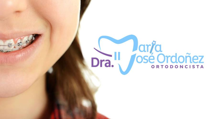 Dra. María José Ordoñez